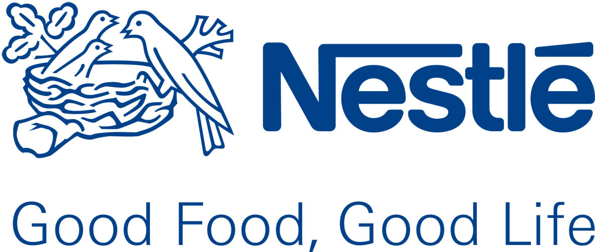 Nestle looking for a Quality Assurance Analyst