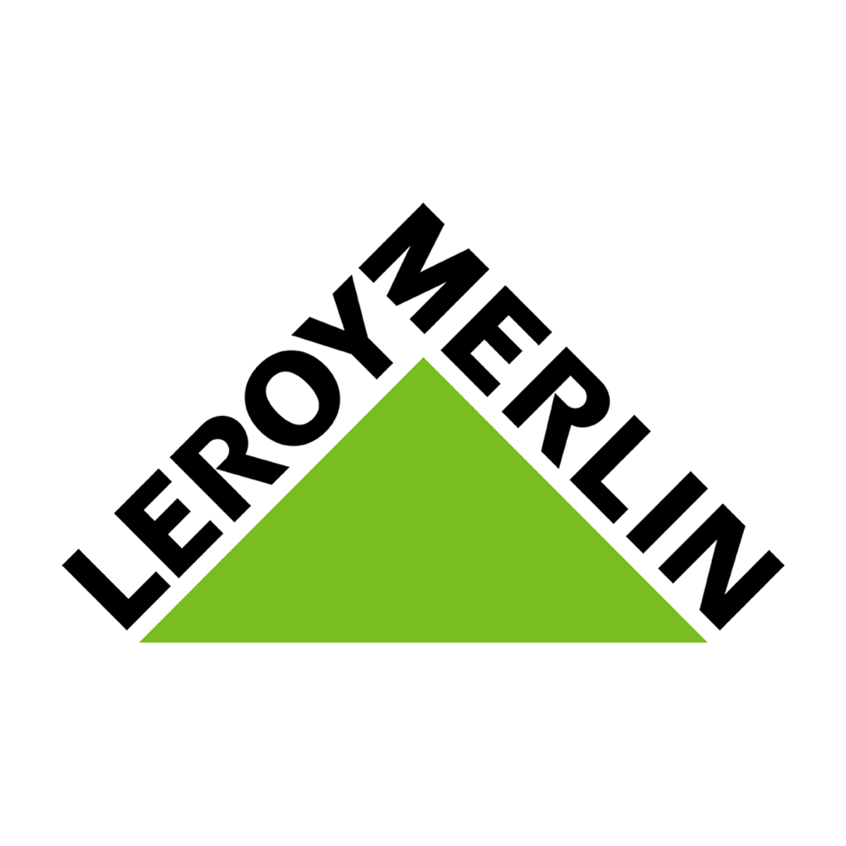 Leroy Merlin αναζητά Store Logistic Specialist Leader