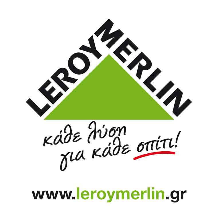LEROY MERLIN αναζητούμε: «Store Maintenance & Safety Specialist Leader»