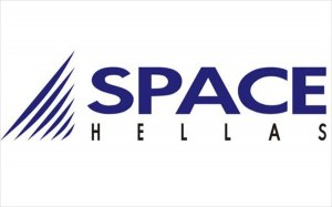SPACE HELLAS αναζητά IT Solutions Consultant
