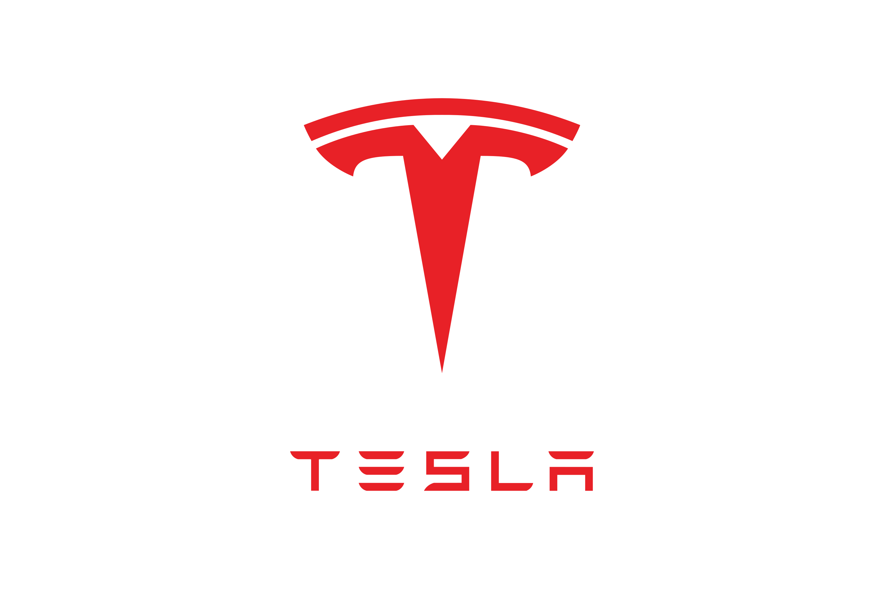 Tesla looking for a Field Service Technician - Athens