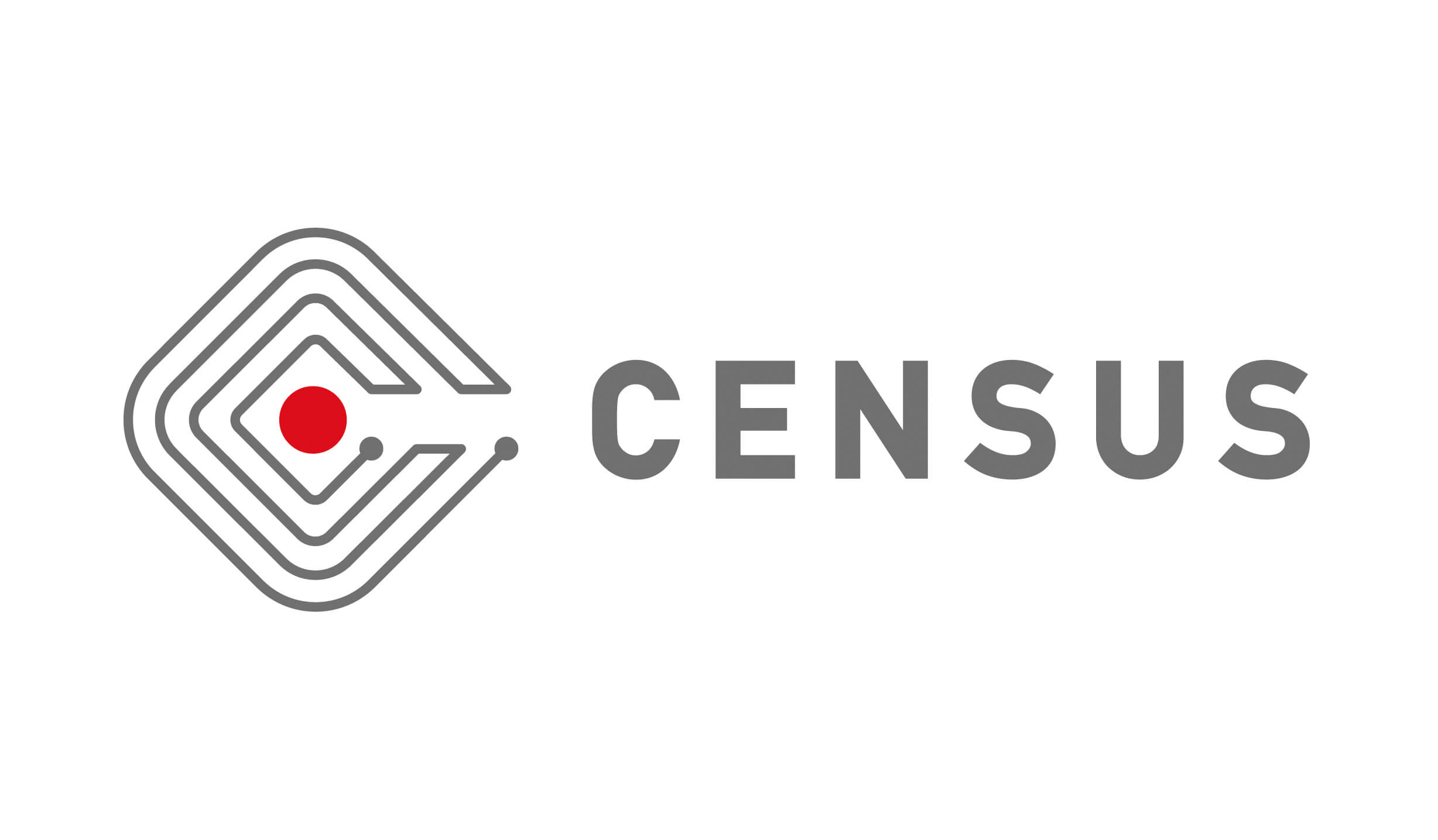 CENSUS S.A.