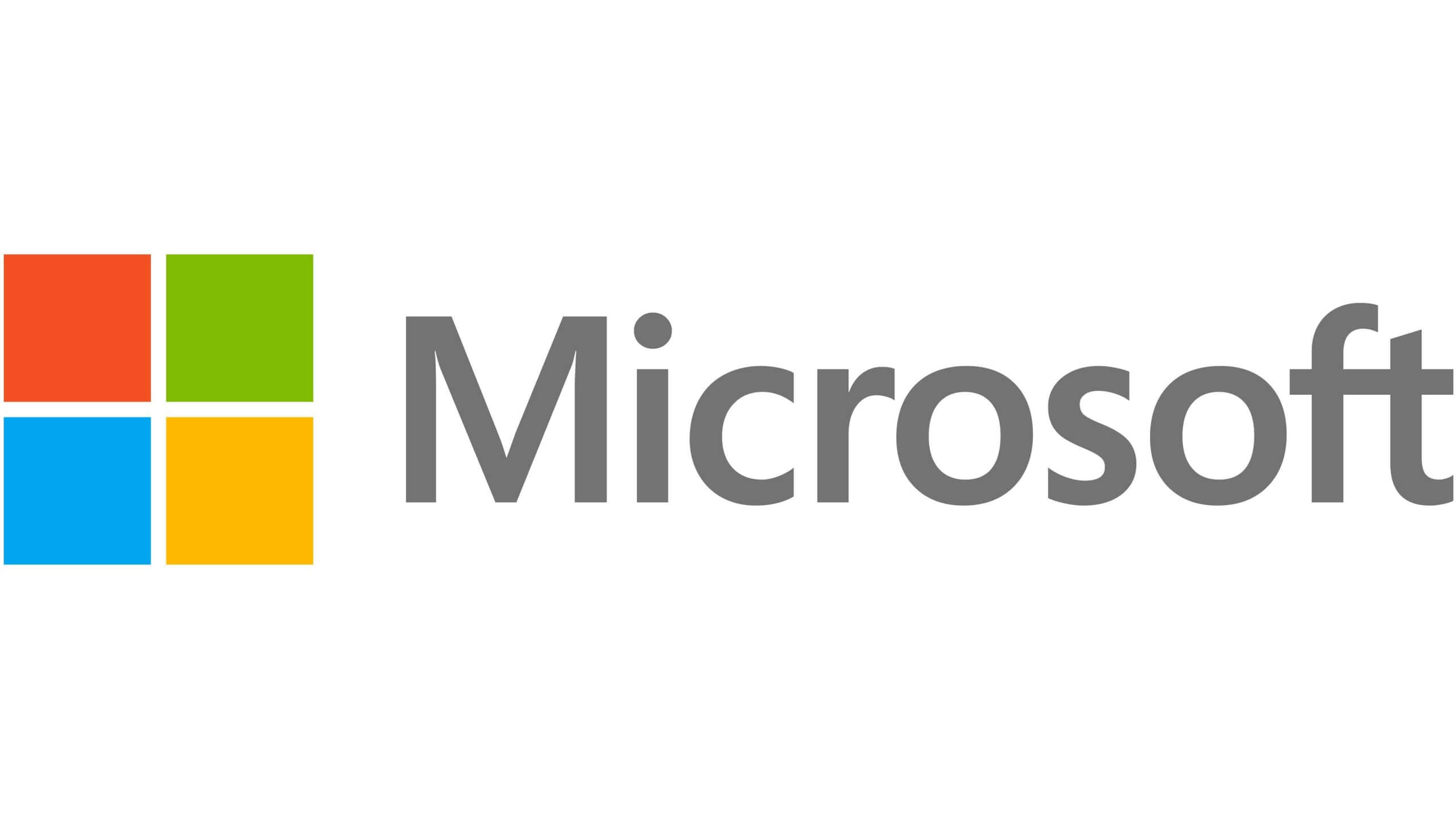 Microsoft looking for a Software Engineer
