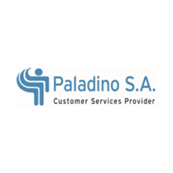 Paladino αναζητά Quality & Learning Specialist