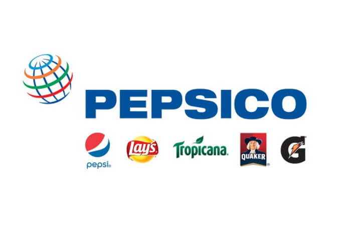 PepsiCo αναζητά Credit Control Officer (Outsourced)