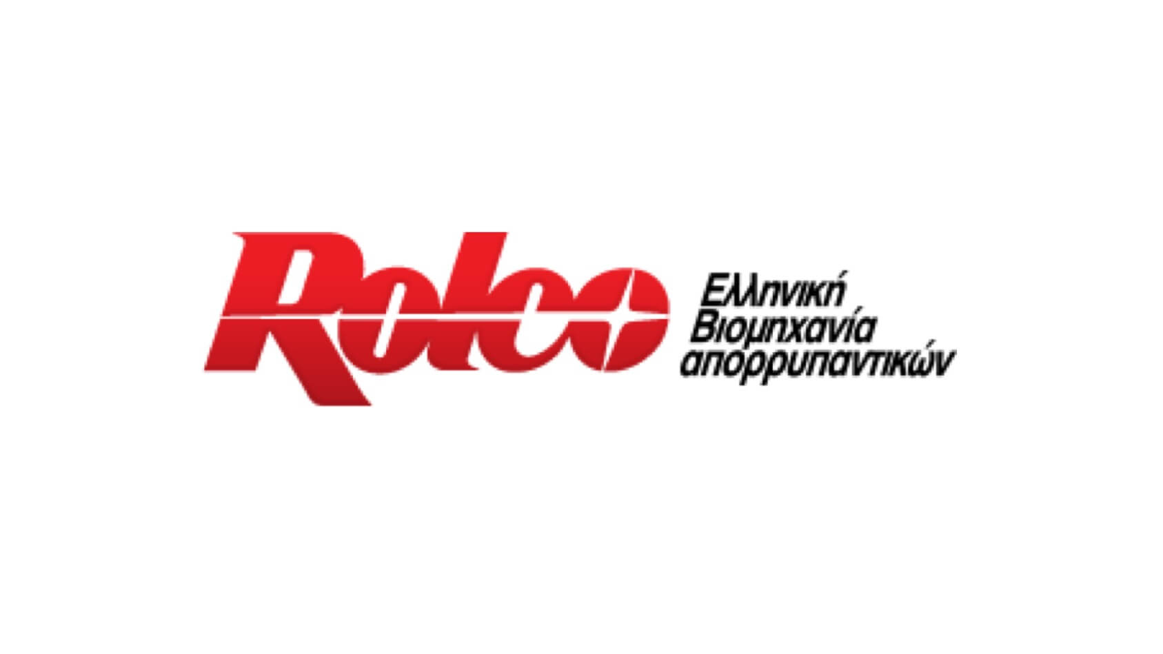 ROLCO-BIANIΛA.E. αναζητά SALES ACCOUNT MANAGER FOR E-COMMERCE AND OMNI CHANNELS