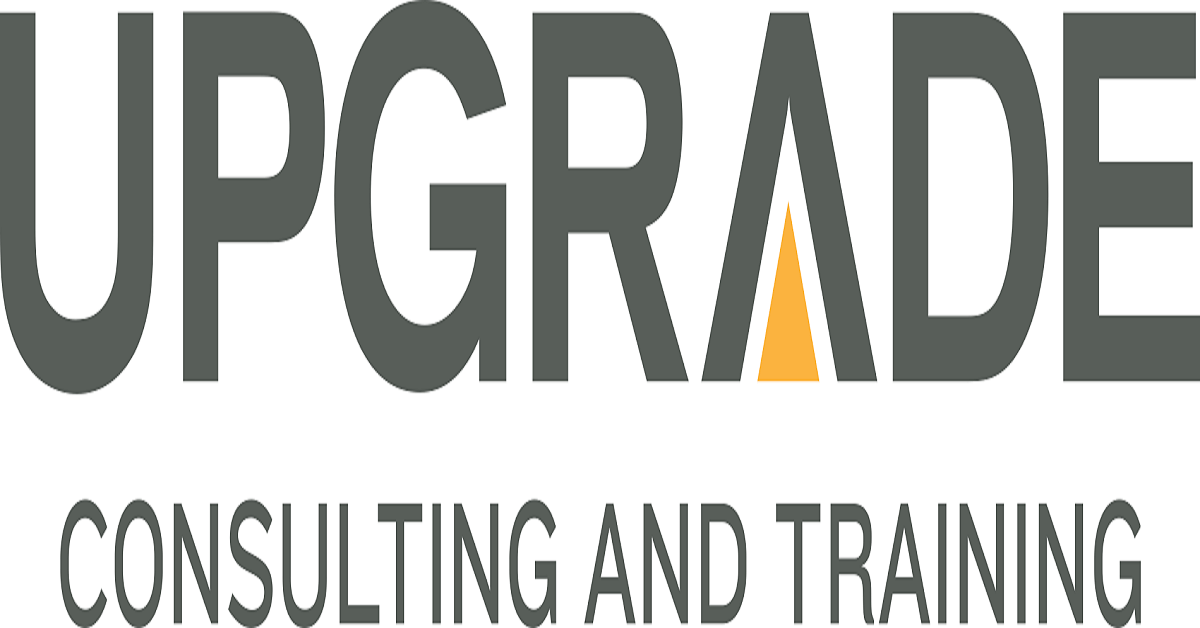 UPGRADE Consulting and Training αναζητά Σύμβουλο Επιχειρήσεων