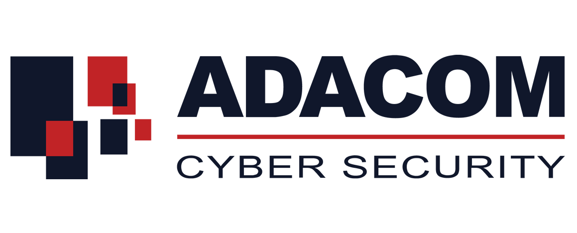 ADACOM looking for a Junior Penetration Tester