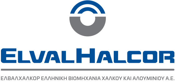 ELVALHALCOR - Aluminium Rolling Division   is searching for PAYROLL EXECUTIVE
