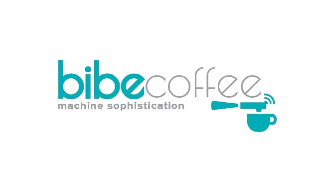 BIBE Coffee looking for a C# Senior Back-End Developer