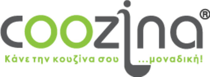 COOZINA αναζητεί Junior Ecommerce Operations Specialist
