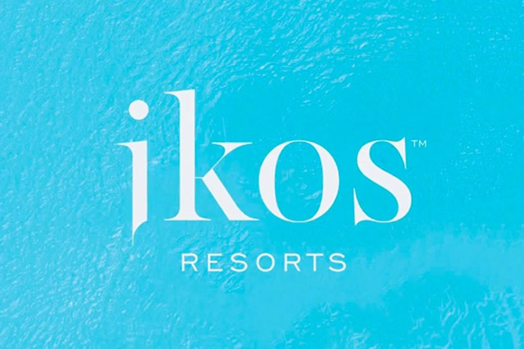 ikos Resort looking for Assistant Housekeeping Manager