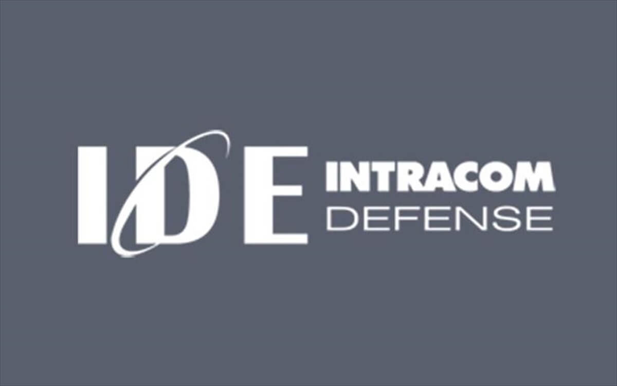 IDE Defense looking for a RF DESIGN ENGINEER