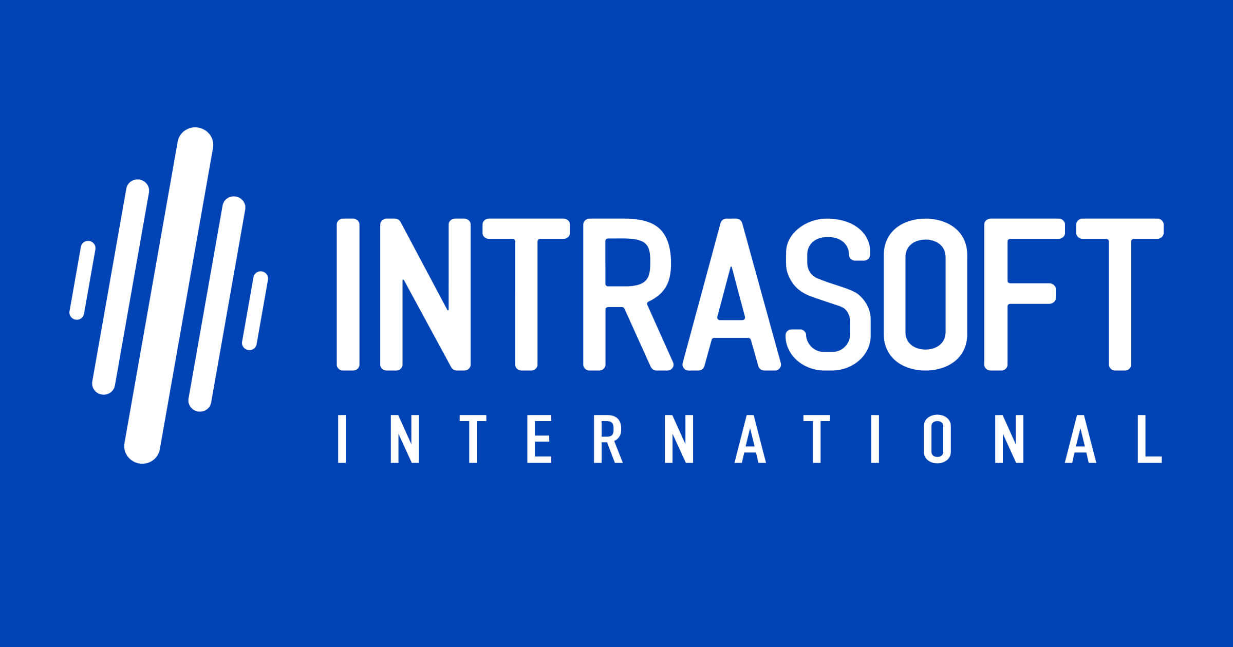 INTRASOFT INTERNATIONAL looking for a System Architect (SOA/ESB) ΠΑΙΑΝΙΑ
