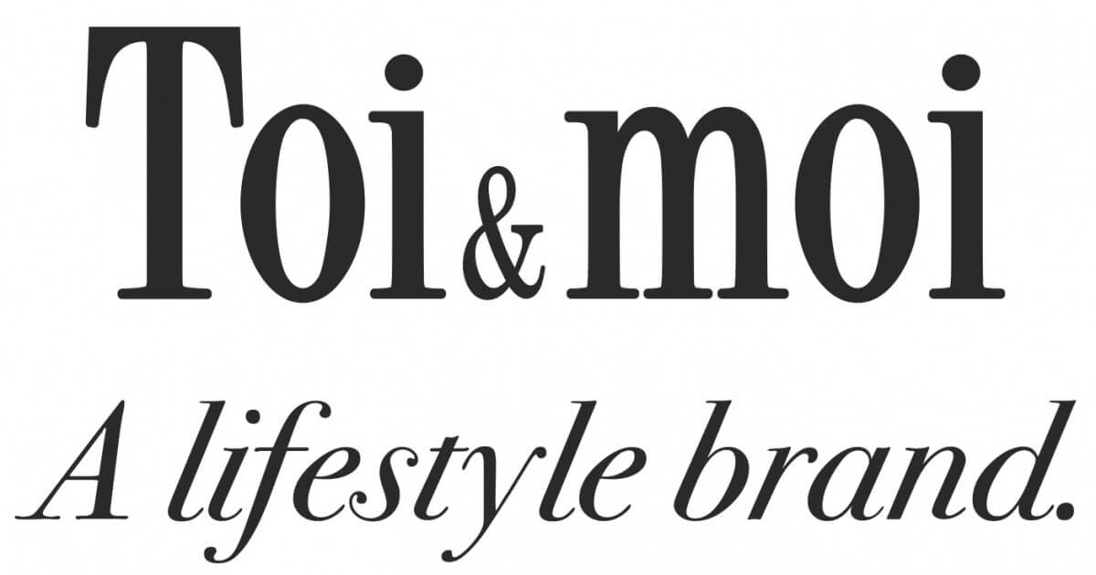 TOI&moi looking for an FASHION DESIGNER