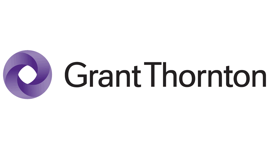 Grant Thornton Greece looking for a Manager TAX Auditor