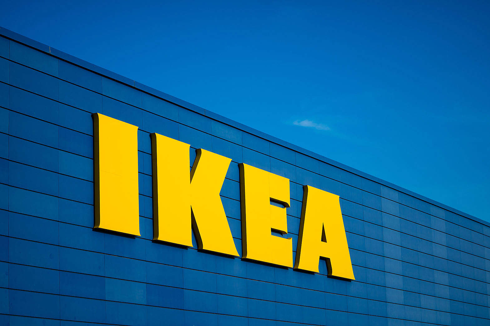 IKEA Athens Airport we are looking for a Store Business Analyst - Finance division